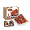 Little Bricks - 60 pc. set