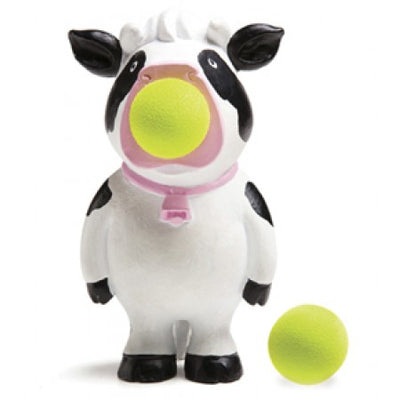 Squeeze Poppers (Moo)