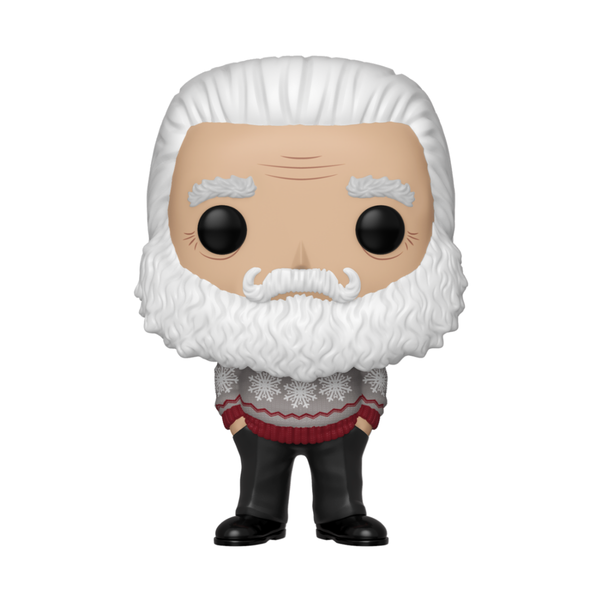 POP Disney: Santa Clause - Santa