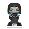 POP Star Wars: SWEp9 - Revitalized Palpatine