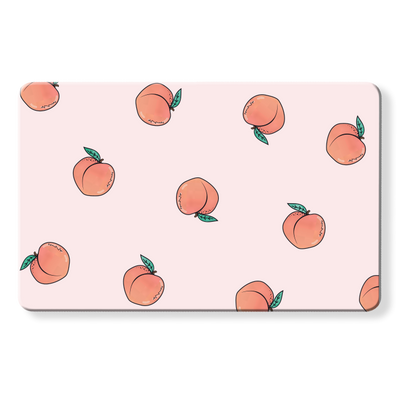 Skinnydip London x Myne Cards - Peachy