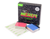thats so nerdy trivia game