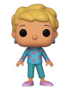 Funko Pop patti mayonnaise