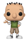 Funko Pop Doug funnie