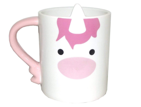 Gift Republic Unicorn Mug