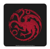 Coaster Single - Game Of Thrones (Targaryen)