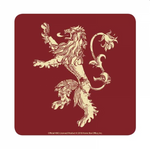 Coaster Single - Game Of Thrones (Lannister)
