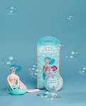Fizz Creations Make Your Own Mermaid