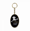 Keyring (Header) - Harry Potter (Dobby)