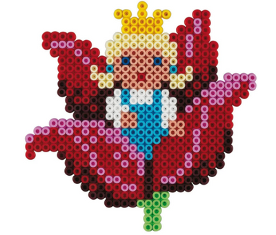 Hama Fairies Gift Box