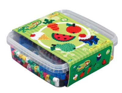 Hama Maxi Bead Food Tub