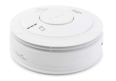 Aico EI3016 Optical Smoke Detector