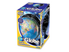 Brainstorm 2 in 1 Globe Earth & Constellations