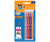 Bic Kids Couleur Felt Tip Pens Pack of 8