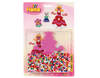 Hama Princess & Mouse Blister Kit
