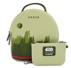Star Wars Endor Convertible Backpack Set