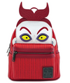 Nightmare Before Christmas Lock Cosplay Mini Backpack