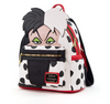 101 Dalmations Faux Leather Mini Backpack