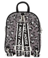 Disney Mickey Mouse Plane Crazy Mini Backpack
