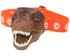 Brainstorm T Rex Head Torch