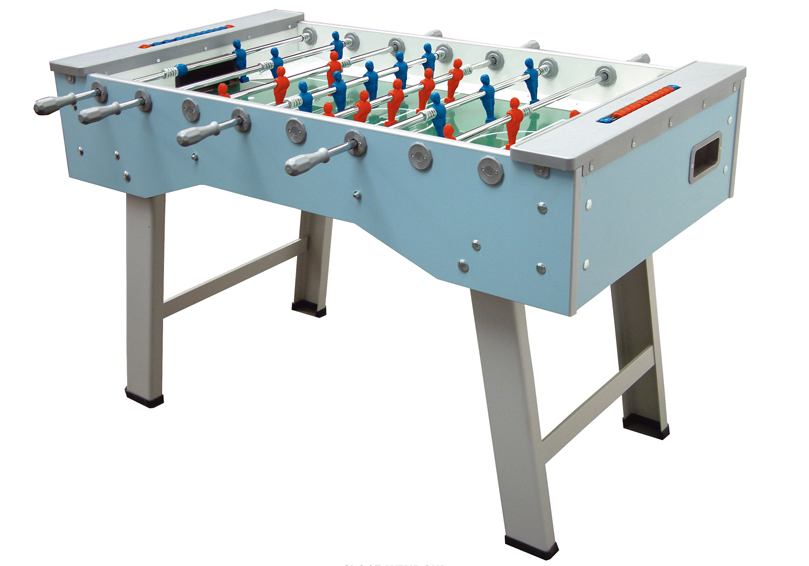 Smart Table Football Game