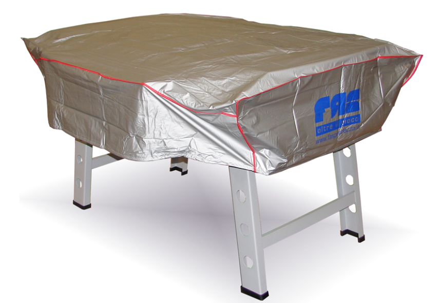 Table Football Waterproof Cover