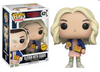 POP TV: Stranger Things - Eleven with Eggos Chase