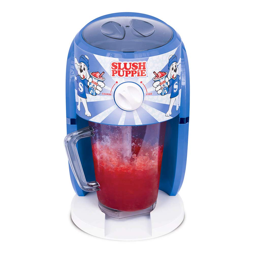 Slush Puppie Snow Cone Maker - Pre Order