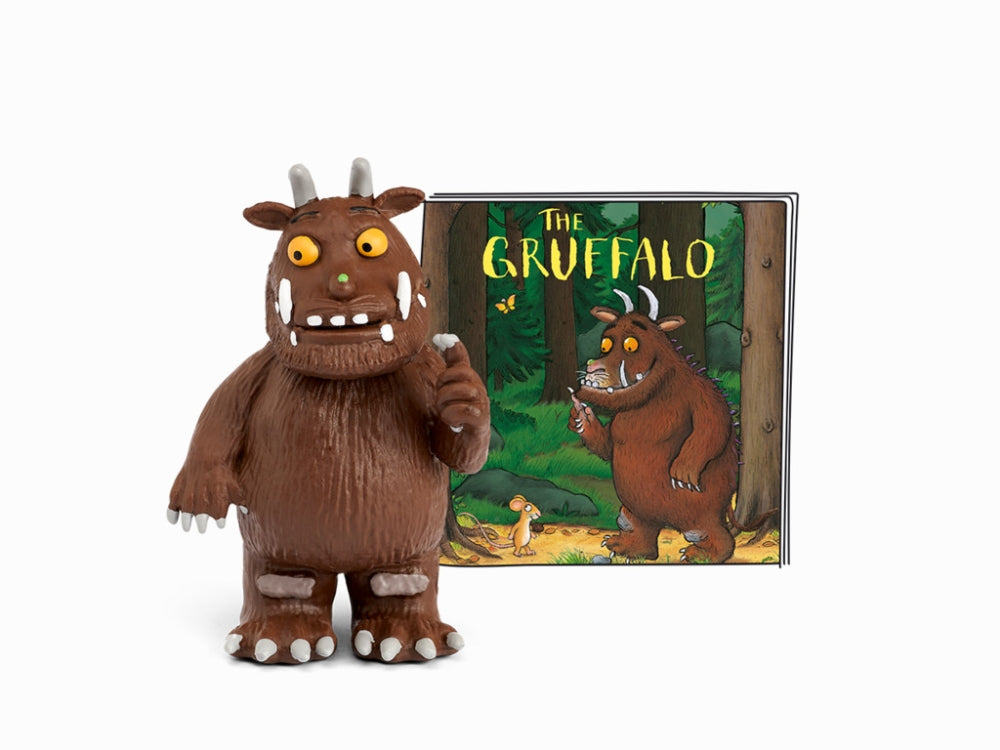 Tonies - The Gruffalo