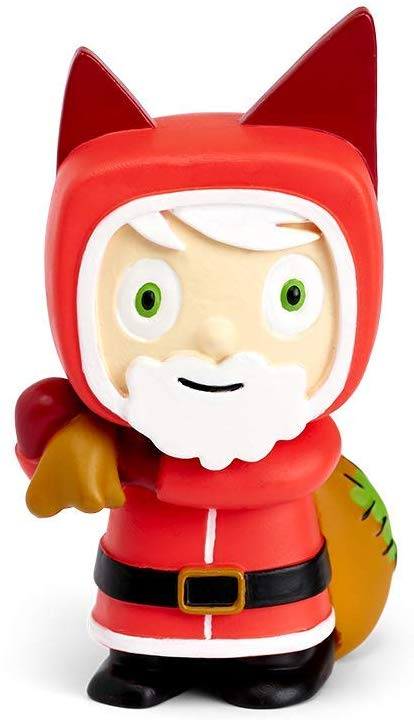 Tonies Creative Tonie - Father Christmas