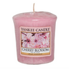 Yankee Candle Cherry Blossom - Votive Candle
