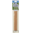 Yankee Candle Clean Cotton Pre-Fragranced Reed Diffuser Refills