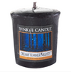 Yankee Candle Dreamy Summer Nights - Votive Candle