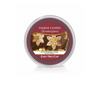 Yankee Candle Glittering Star - Scenterpiece Melt Cup
