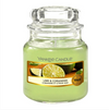 Yankee Candle Lime & Coriander - Small Jar