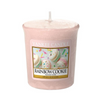 Yankee Candle Rainbow Cookie - Votive Candle