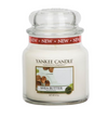 Yankee Candle Shea Butter - Medium Jar