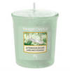 Yankee Candle Afternoon Escape - Votive Candle