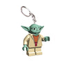 LEGO® Star Wars Yoda Key Light