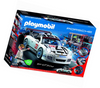 Playmobil Porsche 911 GT3 Cup with Racing Command Station