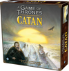 Catan Games of Thrones CN3015 Brotherhood of the Watch