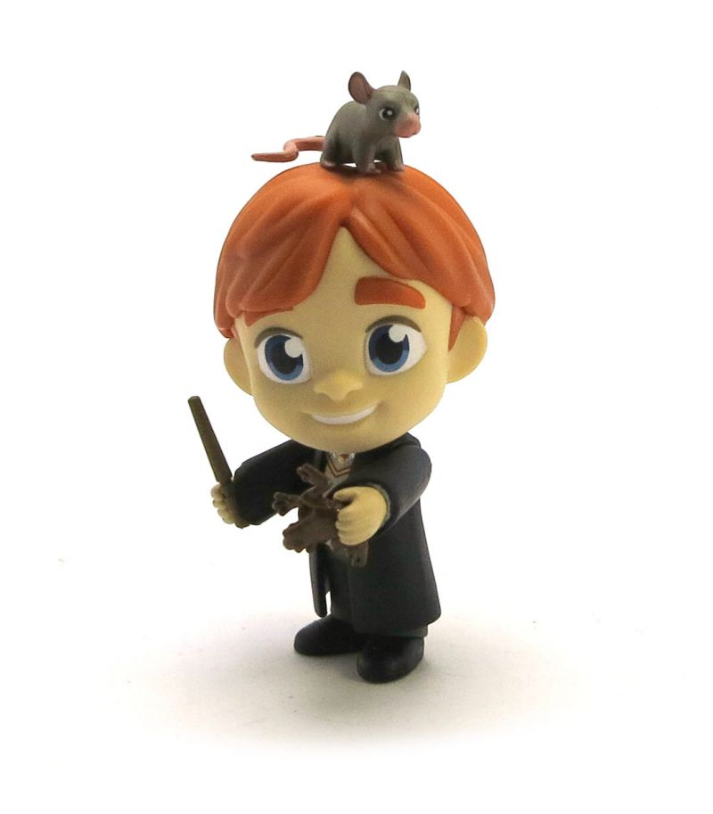 Harry Potter - Ron Weasley 5 Star