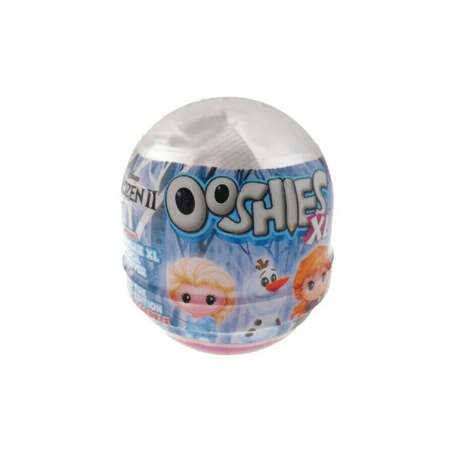 Ooshies XL Frozen 2 Capsule