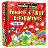 Horrible Science - Frightful First Experiments