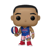 POP NBA: Harlem Globetrotters #1