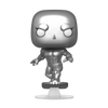 POP Marvel: Fantastic Four - Silver Surfer