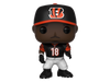 POP NFL: Bengals - A. J. Green (Home Jersey)