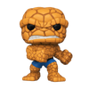 POP Marvel: Fantastic Four - The Thing