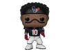POP NFL: Texans - De Andre Hopkins (Home Jersey)