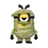 POP Movies: Minions -  Mummy Stuart